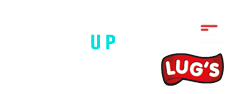 http://Startup%20Business%20by%20APF%20&%20Lug's
